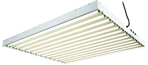 grow lights t5 t5 grow light fixtures find all the information about t5