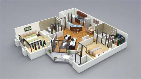 awesome  house plan ideas  give  stylish     home