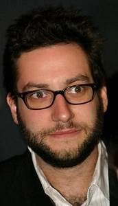 Adam Busch - Wikipedia  Adam