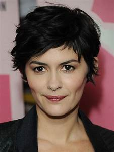 Best Pixie Haircuts For Your Face Shape