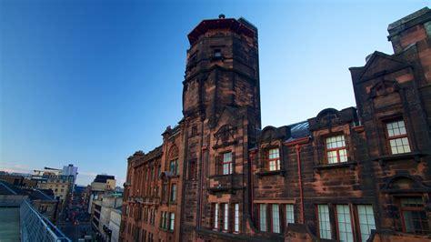 Lighthouse  Glasgow Scotland Expedia
