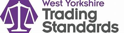 Trading Standards Yorkshire Traders West Safe Keep