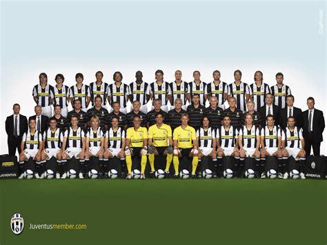 Juventus The Best Football Club in Europe 2012 - Best ...