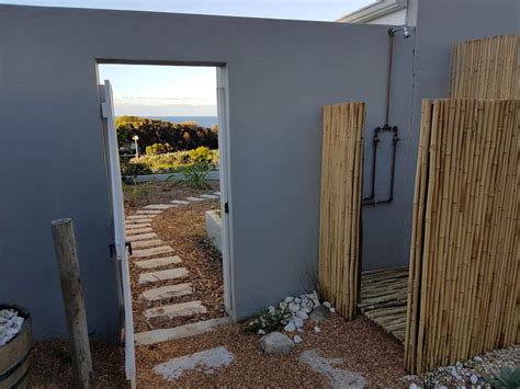 Cottage Cape Town Seaside Cottage Cape Town Villas Luxury Accommodation