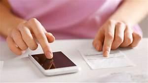 O2 Telefon Einrichten : how to o2 drittanbietersperre einrichten auf mehreren wegen ~ Watch28wear.com Haus und Dekorationen