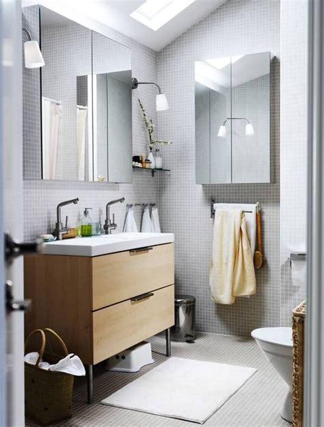 odensvik sink    godmorgon vanity