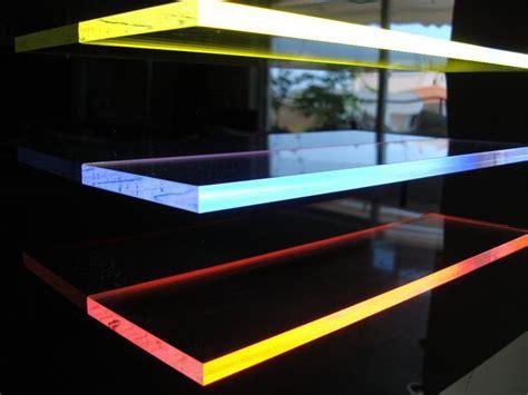 how to install acrylic lighting panels led light tape light tape uk 39 s blog
