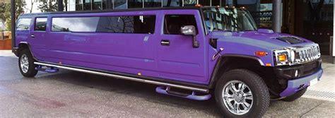 limos images  pinterest limousine interior