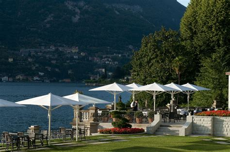 Casta Resort Como Castadiva Resort Secluded Luxury On Lake Como