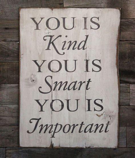 kind ideas  pinterest