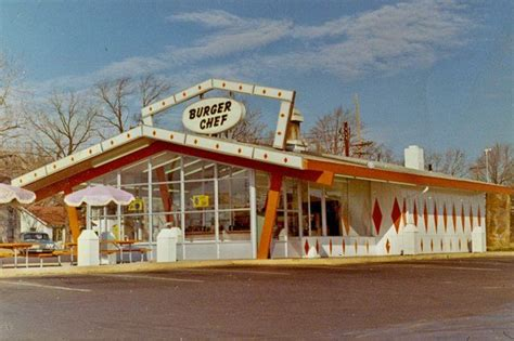when did color tv began 1950s 60s parkersburg wv pictures i remember this