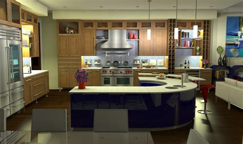 unique kitchen islands shapes lacquer wood l shaped kitchen layout with island and