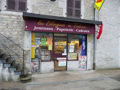 bureau de tabac a vendre bureau de tabac a vendre 28 images presse loto fdj