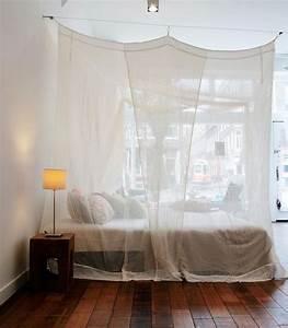 Faire Une Moustiquaire : les 25 meilleures id es de la cat gorie moustiquaire sur ~ Premium-room.com Idées de Décoration