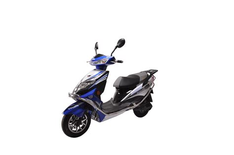 China Ce High Quality E Electric Motorcycle With Wheel