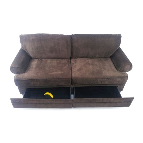 chaises promo bobs furniture sofa bed size of design collection
