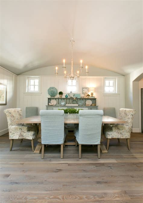 coastal style floor ls coastal style how to get the look town country living
