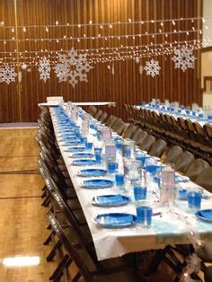 1000 images about lds ward christmas party on pinterest