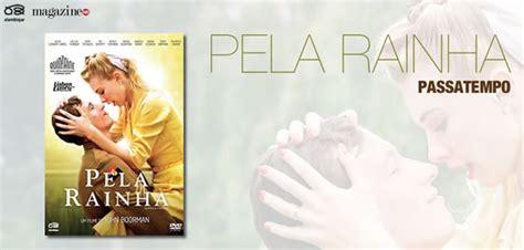 caleb landry jones películas pela rainha dvd passatempo mhd magazine hd