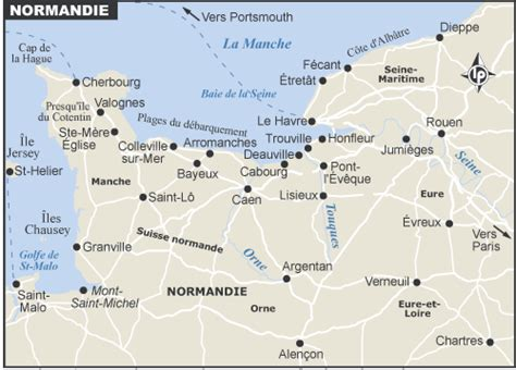 chambres d hotes deauville normandie lonely planet