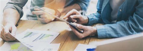 Sales Account Manager Job Description Template