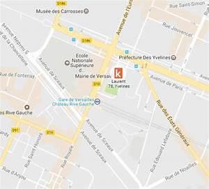 Avis Sur Ornikar : apprendre conduire versailles ornikar ~ Medecine-chirurgie-esthetiques.com Avis de Voitures