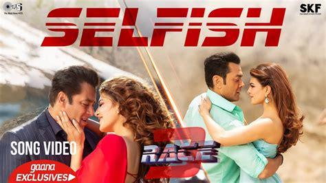 Latest Songs,video Songs,hindi Movie