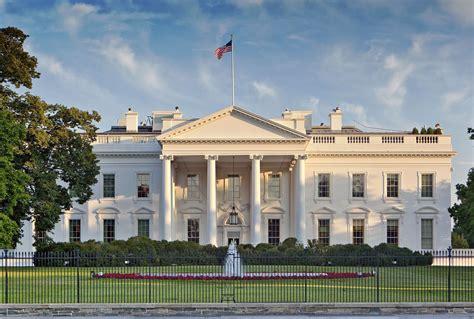 White House Interior by White House Photos Interior And Exterior
