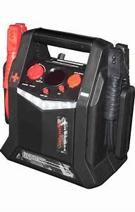 Booster Batterie Voiture : booster batterie auto demarreur booster de demarrage de batterie 12 a achat vente station de ~ Medecine-chirurgie-esthetiques.com Avis de Voitures