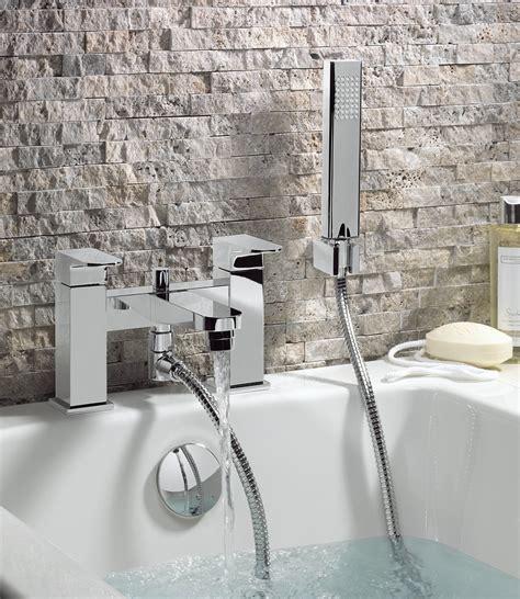 bathroom faucets designers plumbing