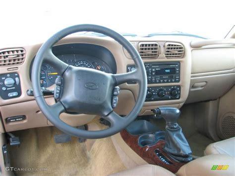 electronic stability control 2003 oldsmobile bravada interior lighting 2000 oldsmobile bravada remove dashboard how to remove the radio cd player from 04
