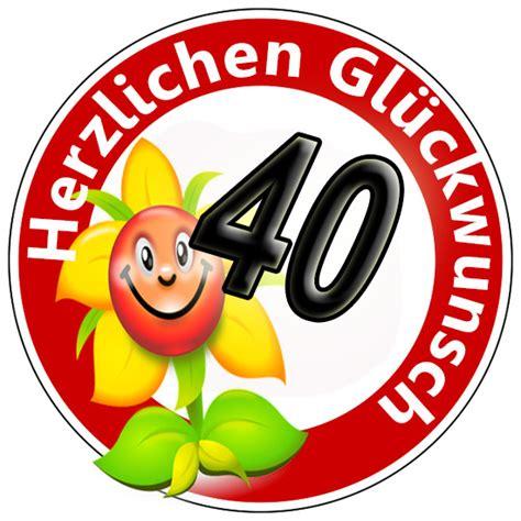 40 jahre geburtstagskarte geburtstag 40 lustig alles gute zum geburtstag, zum geburtstag viel glück gratuliere zum geburtstag bild und sound. Glückwünsche Zum 40 Geburtstag Frau Lustig - schilderman.nl