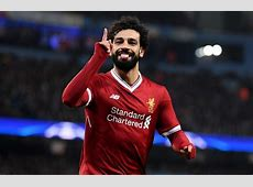 What Mohamed Salah has said about Liverpool fans after Man