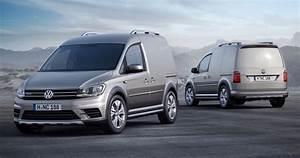 Volkswagen Caddy Versions : volkswagen caddy 2016 fiyat listesi new suv price ~ Melissatoandfro.com Idées de Décoration
