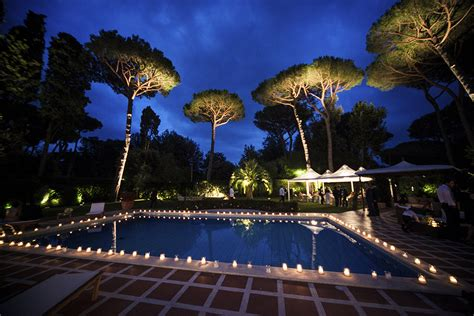 outdoor lighting around swimming pool landscape lighting services landscaping irrigation systems and lawn care cochran landscape