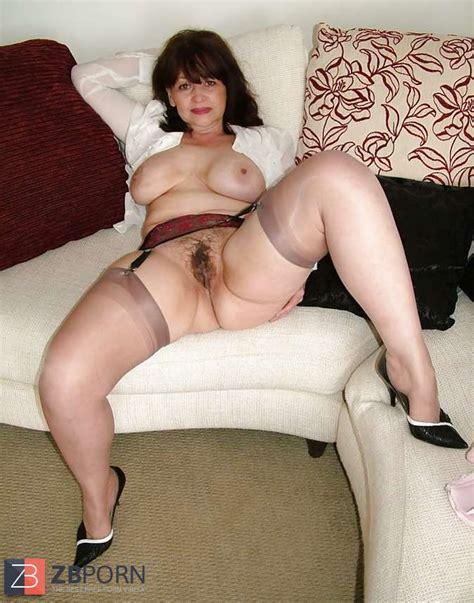 Mature Tanya Zb Porn