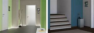 Led Stripes Ideen : strisce led luci adesive a led bianche o rgb conrad ~ Sanjose-hotels-ca.com Haus und Dekorationen
