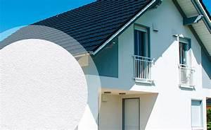 Streichen Bei Niedrigen Temperaturen : passende farben f rs streichen im au enbereich alpina fassadenfarben ~ Whattoseeinmadrid.com Haus und Dekorationen