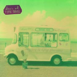 Can you think of any other great songs about time travel? Time Travel - Alessi's Ark | Songs, Reviews, Credits ...
