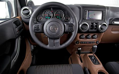 2017 jeep wrangler dashboard 2016 sahara jeep 2017 2018 best cars reviews