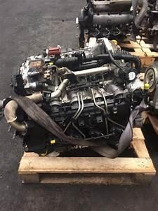 Moteur Ford Focus : moteur d 39 occasion pour ford focus c max ~ Medecine-chirurgie-esthetiques.com Avis de Voitures