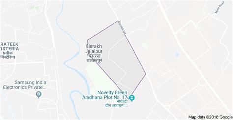 Sector 1 Greater Noida Real Estate, Sector 1 Greater Noida ...