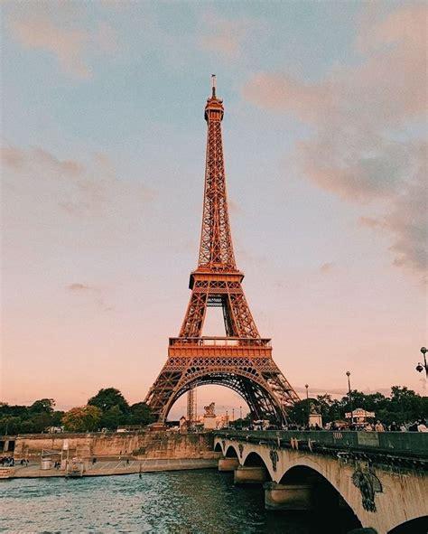 Pinterest: @catherinezhook | Travel aesthetic, Paris ...