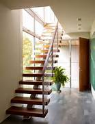 Modern Staircase Design Picture Staircase Railing Design Ideas Modern Stair Railing Designs