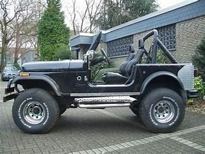 Wrangler Jeep Kaufen : jeep cj 7 5 9 v8 luxury bigfoot chf 13 39 328 occasion ~ Jslefanu.com Haus und Dekorationen