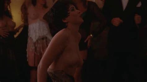 Nina Siemaszko Nude Wild Orchid 2 1991 Porn Videos