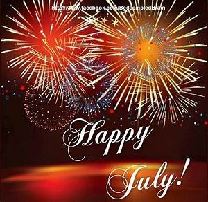 74 best images about The Month of July on Pinterest ...