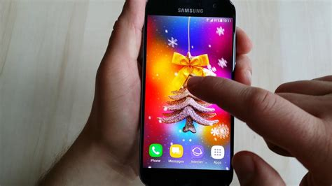 Animated Live Wallpapers For Android Free - free animated live wallpaper for android phones