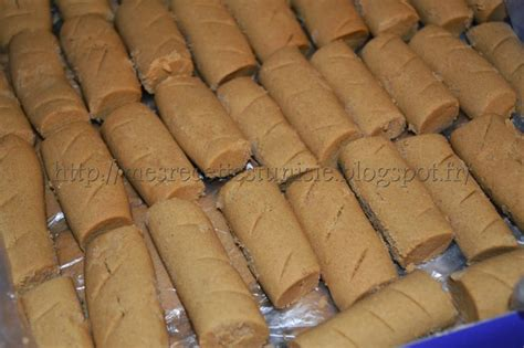 cuisine tunisienne mloukhia recettes tunisiennes jiji pâtisserie tunisienne aux pois