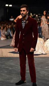 Engagement Outfits for Indian Men 20 Latest Ideas what to Wear on Engagements